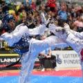 Taekwondo_GBNational2016_B00032