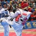 Taekwondo_GBNational2016_B00035