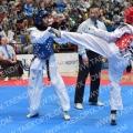 Taekwondo_GBNational2016_B00037