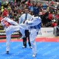 Taekwondo_GBNational2016_B00043