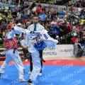 Taekwondo_GBNational2016_B00044