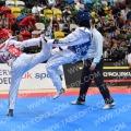Taekwondo_GBNational2016_B00046