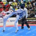 Taekwondo_GBNational2016_B00047