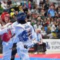 Taekwondo_GBNational2016_B00049