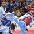 Taekwondo_GBNational2016_B00050