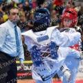 Taekwondo_GBNational2016_B00052
