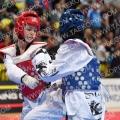 Taekwondo_GBNational2016_B00054