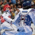 Taekwondo_GBNational2016_B00056