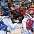 Taekwondo_GBNational2016_B00061