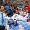 Taekwondo_GBNational2016_B00063