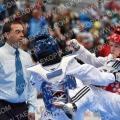 Taekwondo_GBNational2016_B00064