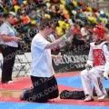 Taekwondo_GBNational2016_B00067