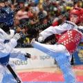 Taekwondo_GBNational2016_B00069