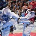Taekwondo_GBNational2016_B00072