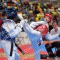 Taekwondo_GBNational2016_B00076