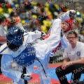 Taekwondo_GBNational2016_B00079