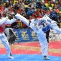 Taekwondo_GBNational2016_B00083