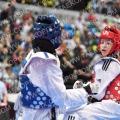 Taekwondo_GBNational2016_B00085
