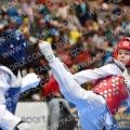 Taekwondo_GBNational2016_B00091