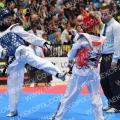 Taekwondo_GBNational2016_B00094