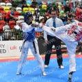 Taekwondo_GBNational2016_B00096