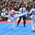 Taekwondo_GBNational2016_B00097