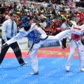 Taekwondo_GBNational2016_B00114