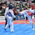 Taekwondo_GBNational2016_B00116