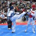 Taekwondo_GBNational2016_B00118
