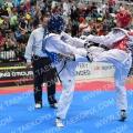 Taekwondo_GBNational2016_B00119