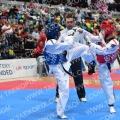 Taekwondo_GBNational2016_B00122