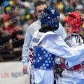 Taekwondo_GBNational2016_B00124