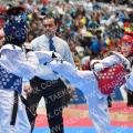 Taekwondo_GBNational2016_B00129