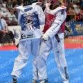 Taekwondo_GBNational2016_B00136