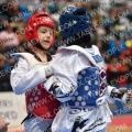 Taekwondo_GBNational2016_B00139