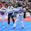Taekwondo_GBNational2016_B00141