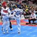 Taekwondo_GBNational2016_B00143