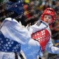 Taekwondo_GBNational2016_B00147