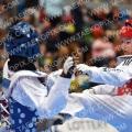 Taekwondo_GBNational2016_B00151