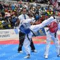 Taekwondo_GBNational2016_B00154