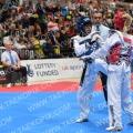 Taekwondo_GBNational2016_B00155