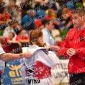 Taekwondo_GBNational2016_B00159