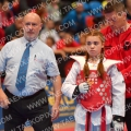 Taekwondo_GBNational2016_B00160
