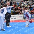 Taekwondo_GBNational2016_B00164