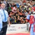 Taekwondo_GBNational2016_B00165