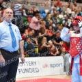 Taekwondo_GBNational2016_B00167