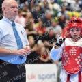 Taekwondo_GBNational2016_B00170