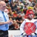Taekwondo_GBNational2016_B00171
