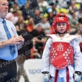 Taekwondo_GBNational2016_B00173