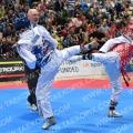 Taekwondo_GBNational2016_B00174